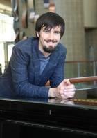 A photo of Jesse, a tutor from Chapman University