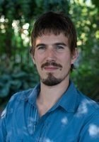 A photo of Maarten, a tutor from Lansing Community College