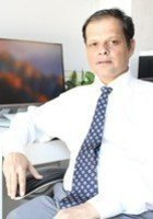 A photo of Shujon, a tutor from Chittagong University of Engineering and Technology