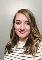 A photo of Lori, a tutor from Indiana University-Bloomington