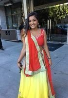 A photo of Shaina, a tutor from Loyola University-Chicago