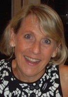A photo of Linda, a tutor from Indiana University-Bloomington