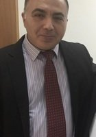A photo of Naseem, a tutor from University of Jordan