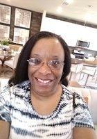 A photo of Pamela, a tutor from Ashford University