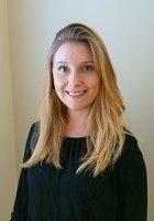A photo of Kimberly, a tutor from University of Arizona