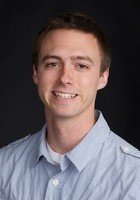 A photo of Justin, a tutor from Walla Walla University