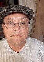 A photo of Richard, a tutor from Arizona State University