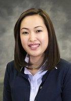 A photo of Sofiya, a tutor from University of Nebraska at Omaha
