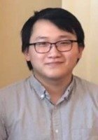 A photo of Yunyi, a tutor from Wake Forest University