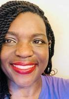 A photo of Tracy, a tutor from Excelsior College