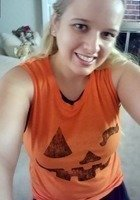 A photo of Alexandra, a tutor from University of Central Florida