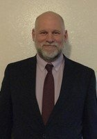A photo of Michael, a tutor from Charter Oak State College