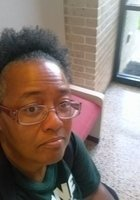 A photo of Sherina, a tutor from University of Houston