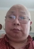 A photo of Hengtol, a tutor from Mapua Institute of Technology