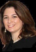 A photo of Alexandra, a tutor from Florida International University