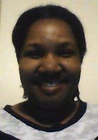 A photo of Michelle, a tutor from Anthem Career College-Memphis