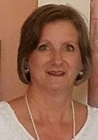 A photo of Fern, a tutor from William Carey University