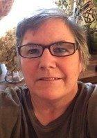 A photo of Molly, a tutor from Indiana University of Pennsylvania-Main Campus