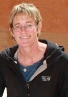 A photo of Catherine, a tutor from Univ of New Hampshire