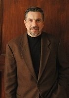 A photo of Walt, a tutor from University of Missouri-Kansas City