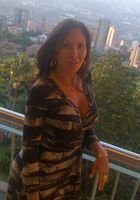 A photo of Angela, a tutor from UNIVERSIDAD CENTRAL DE VENEZUELA