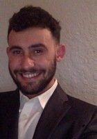 A photo of Jeremy, a tutor from University of Florida
