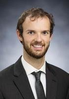 A photo of Stephen, a tutor from Loras College