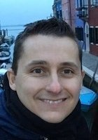 A photo of Felipe, a tutor from Universidad a distancia de Madrid