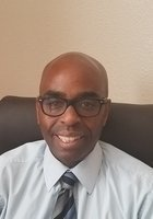 A photo of Lamont, a tutor from Grand Canyon University