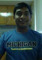 A photo of Silas, a tutor from University of Michigan-Ann Arbor