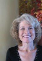 A photo of Jennifer, a tutor from DeVry Universitys Keller Graduate School of Management-Indiana