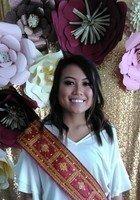 A photo of Sandy, a tutor from Drake University