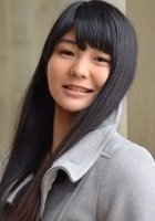 A photo of Yukino, a tutor from University of Minnesota-Twin Cities