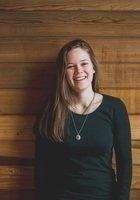A photo of Avalon, a tutor from University of Idaho