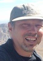 A photo of John, a tutor from Oregon State University