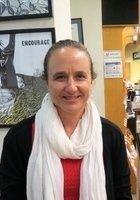 A photo of Jennifer L, a tutor from University of California-Santa Cruz