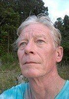 A photo of Patrick, a tutor from Yale University