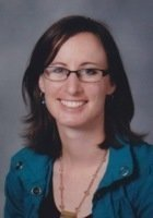 A photo of Lara, a tutor from Brigham Young University-Provo