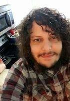 A photo of Jake, a tutor from Arizona State University