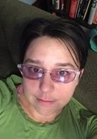 A photo of Ashley, a tutor from Judson College