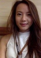 A photo of Thao, a tutor from University of Colorado Boulder