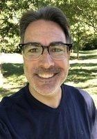 A photo of Richard, a tutor from The University of Texas at Arlington