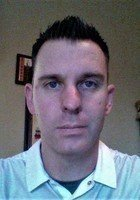 A photo of Christopher, a tutor from Oklahoma Panhandle State University
