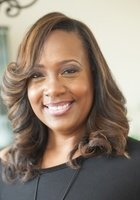 A photo of Sherry, a tutor from Clark Atlanta University