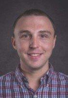 A photo of Dalton, a tutor from University of North Carolina at Asheville