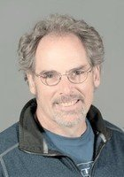 A photo of Gary, a tutor from Montana State University