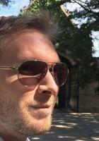 A photo of Christian, a tutor from Pepperdine University