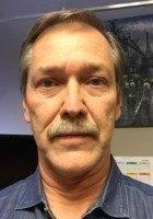 A photo of James, a tutor from University of Nebraska-Lincoln