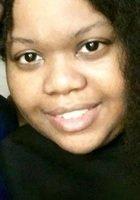 A photo of Myriam, a tutor from Florida International University