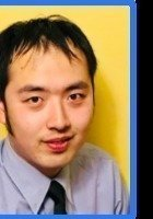 A photo of Kevin, a tutor from University of Massachusetts-Lowell